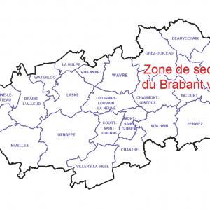 Wallonisch-brabant